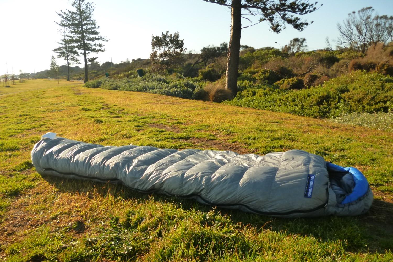 sleeping-bags-banner-01.jpg