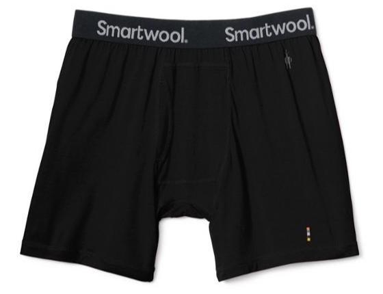 stock-smartwool-merino-150-boxers.jpg