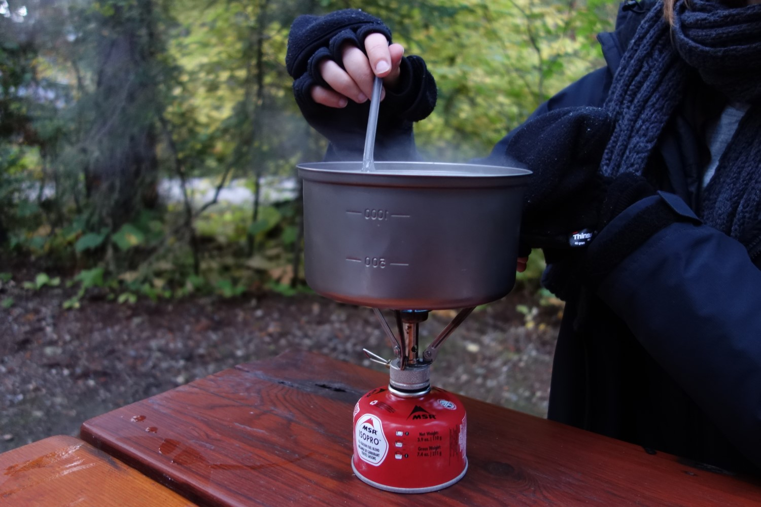 cooking-backpacking-meal.jpg