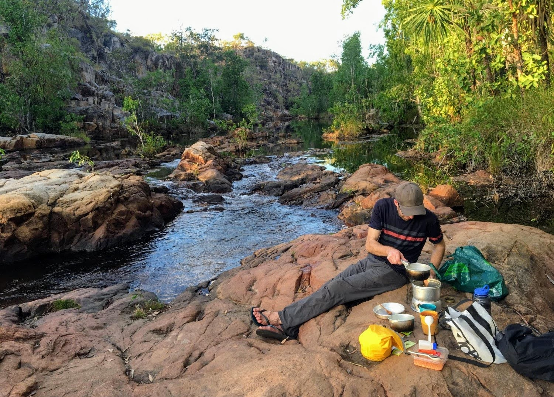 backpacking-meals-victoria-riverside.jpg