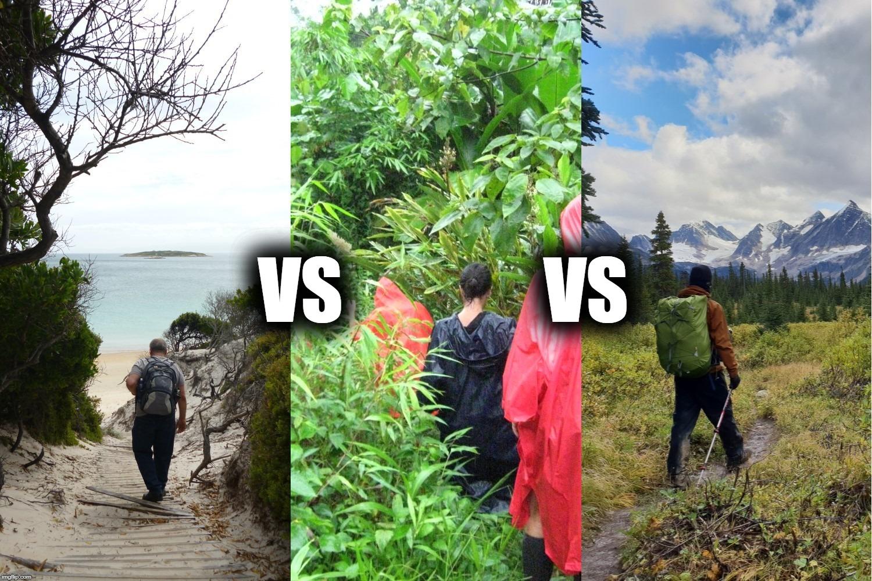 hiking-vs-trekking-vs-backpacking.jpg