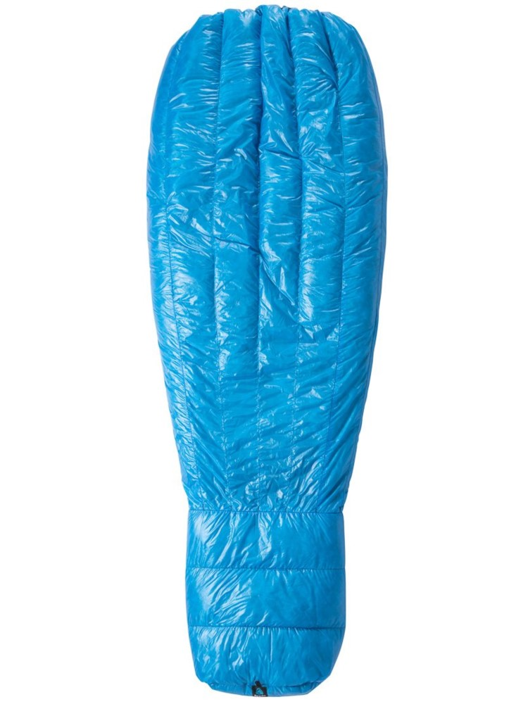 stock-zpacks-full-zip-sleeping-bag.jpg