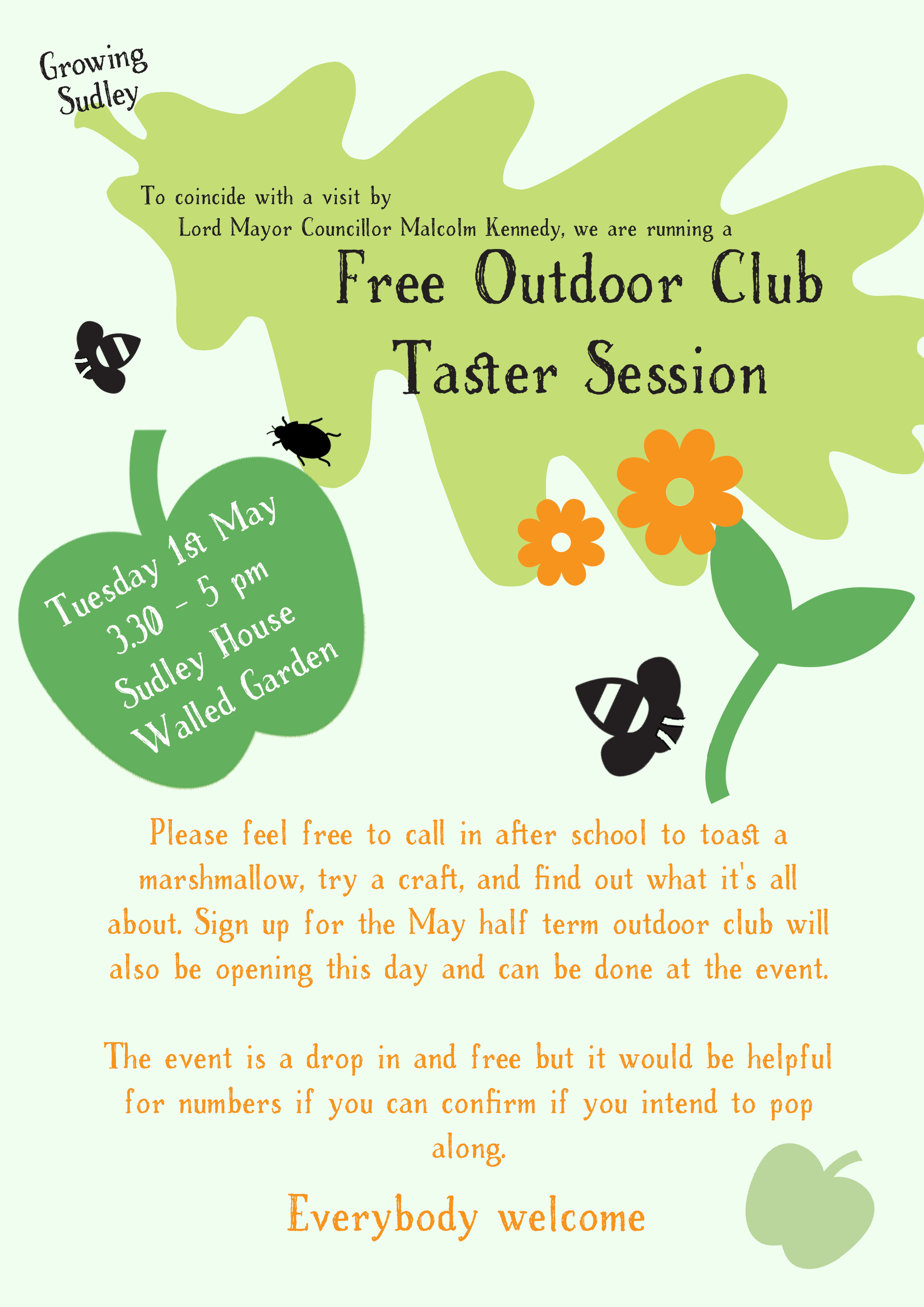 Sudley Free Forest School Session.jpg