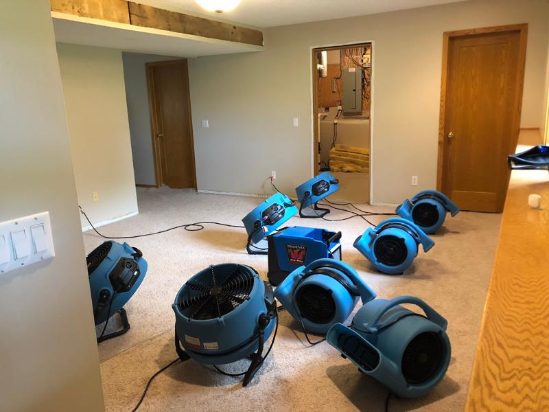 Water damage-800x600.jpg