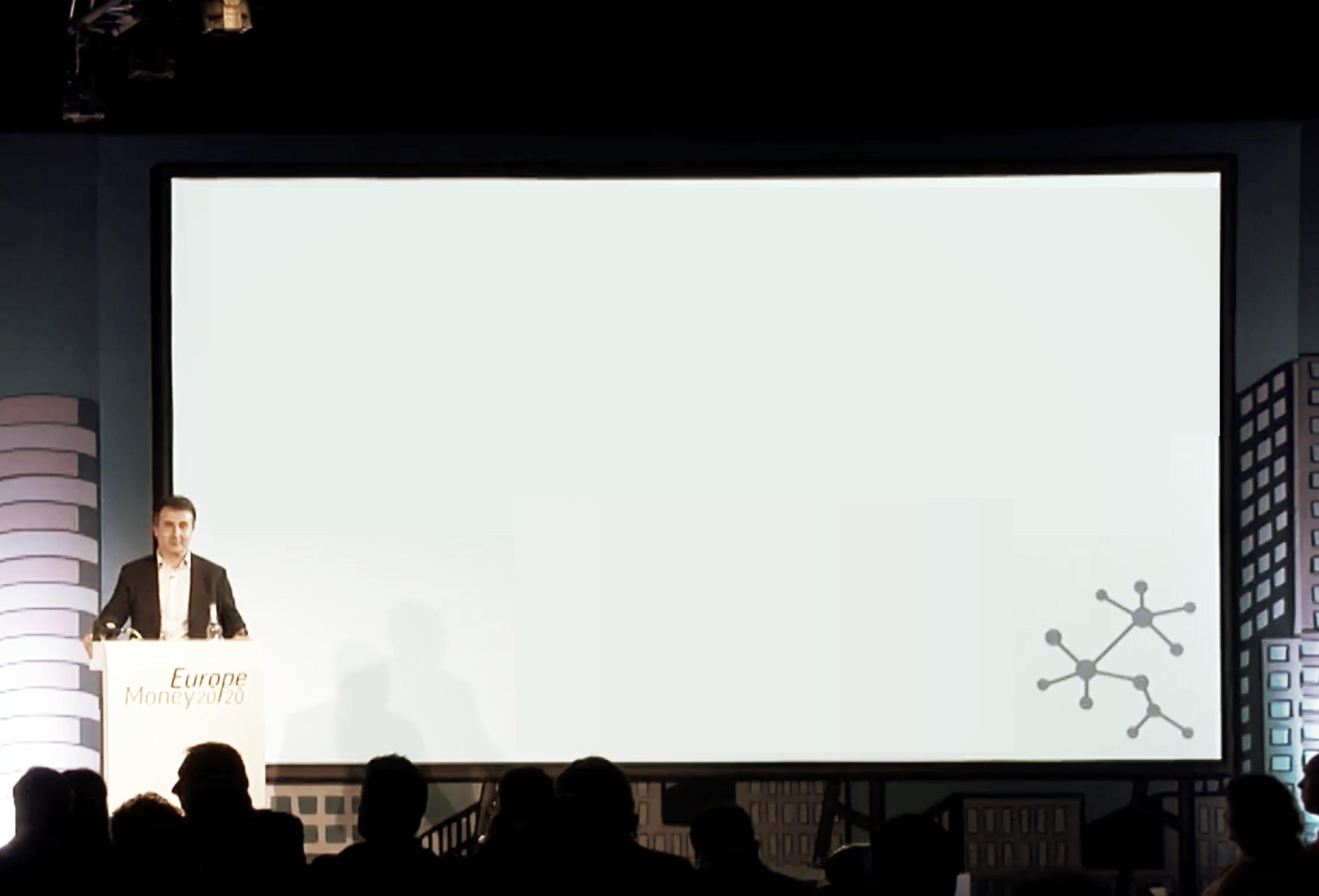 Open Banking APIsMoney2020 Europe - Panel Discussion