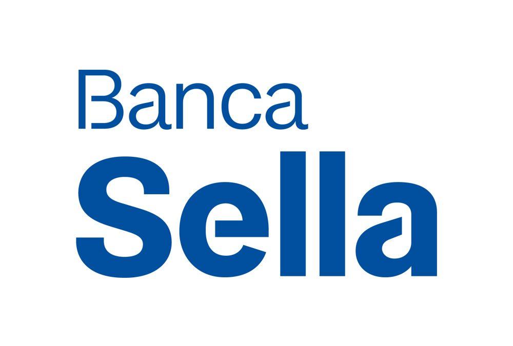GBS Banca Sella_BLU.jpg