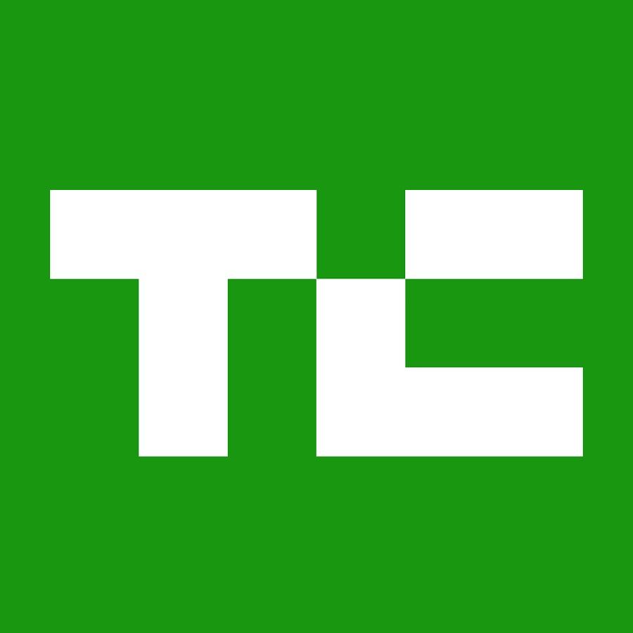 Confirmed: London FinTech Curve raises $10M Series A -