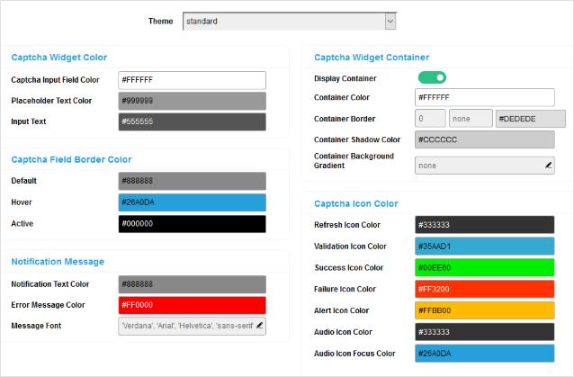 mtcaptcha-custom-css-styles-code-builder
