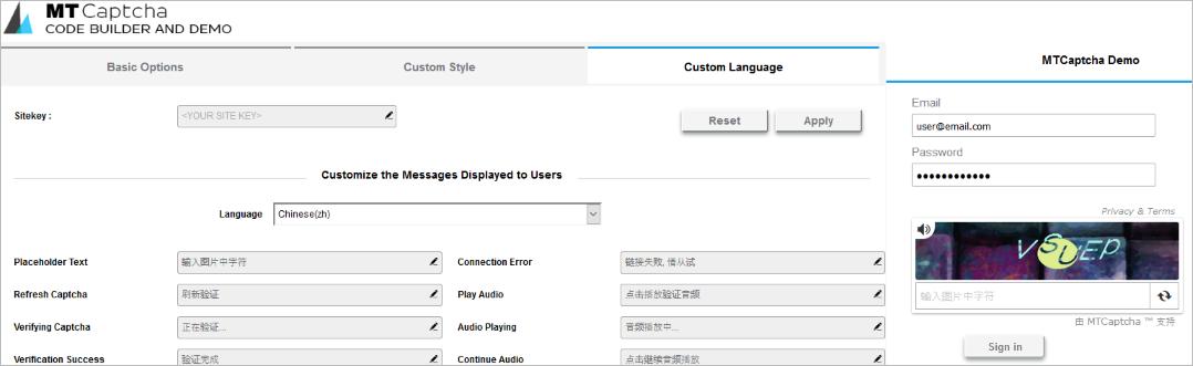 custom-language.png