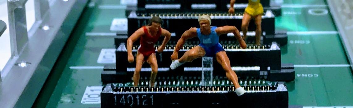 jump hurdle.jpg