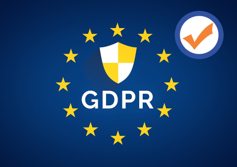 GDPR-Brand-checked.png