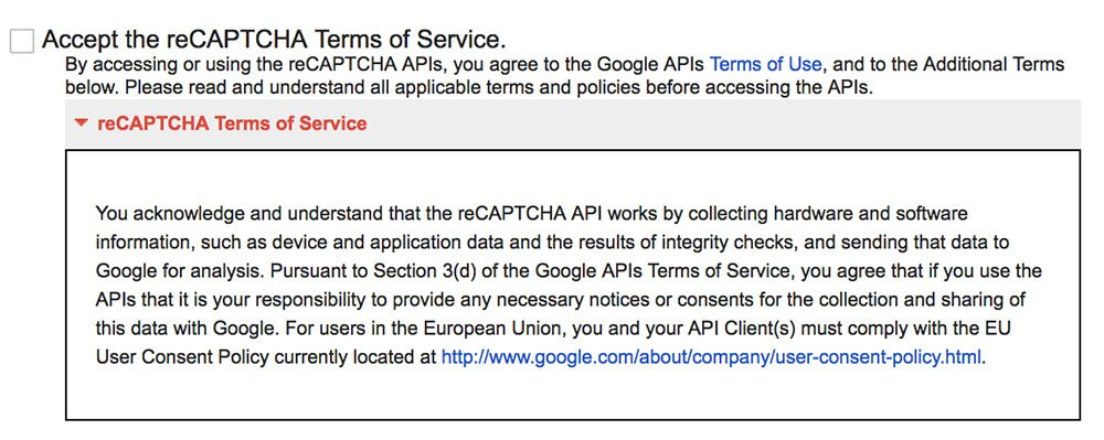 recaptcha-terms-service-screenshot (1).jpg