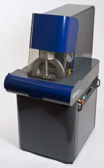 The NORIA FBG manufacturing solution
