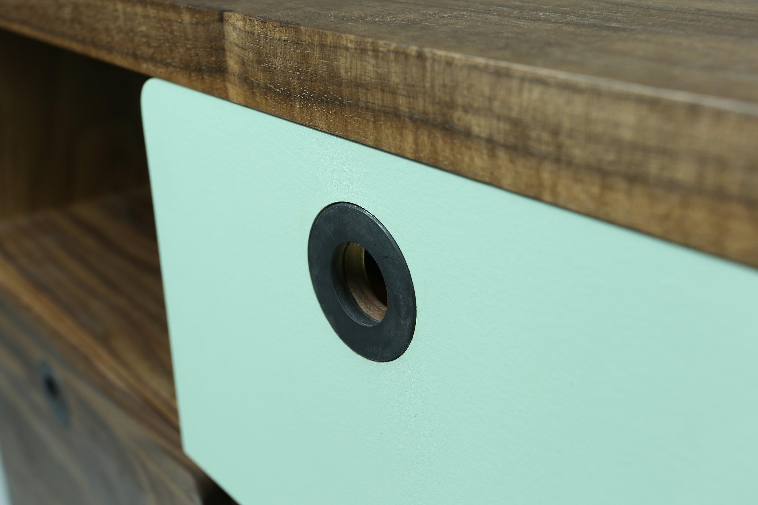 cabinet drawer