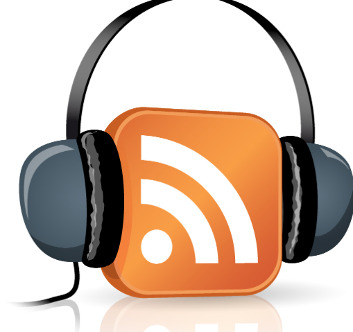 Audio Sermons-28/06/18 - Latest Audio (also available as Podcasts) now available on our audio page. If you enjoy listening please visit our donations page to help support our ministry...