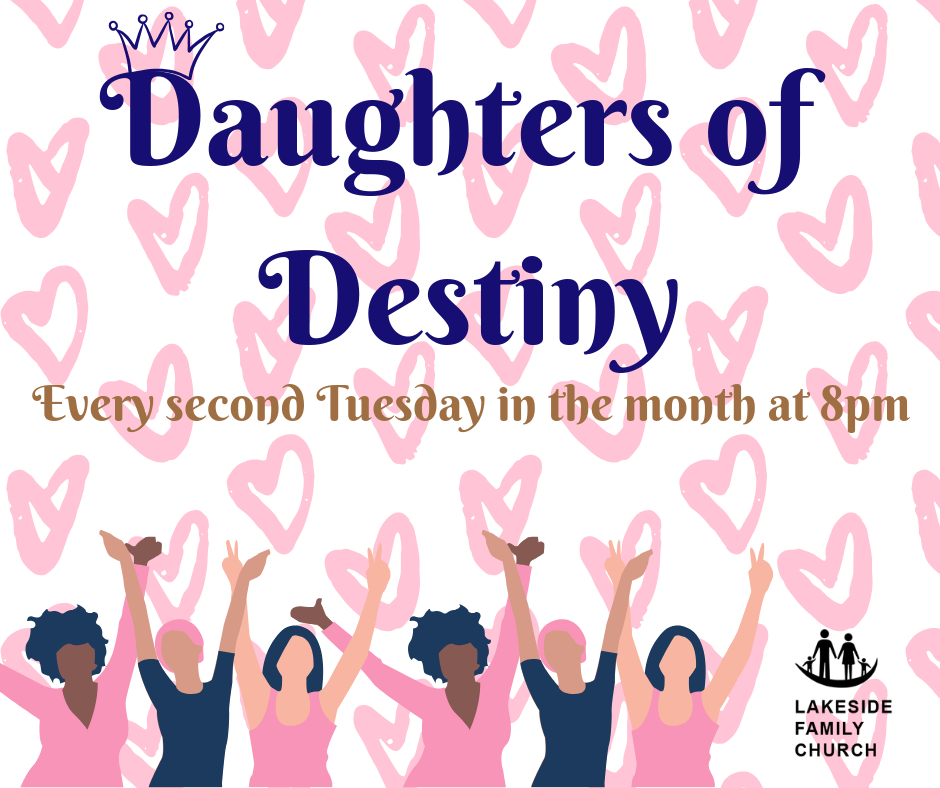 DAUGHTERS DESTINY SEPT 2019.png