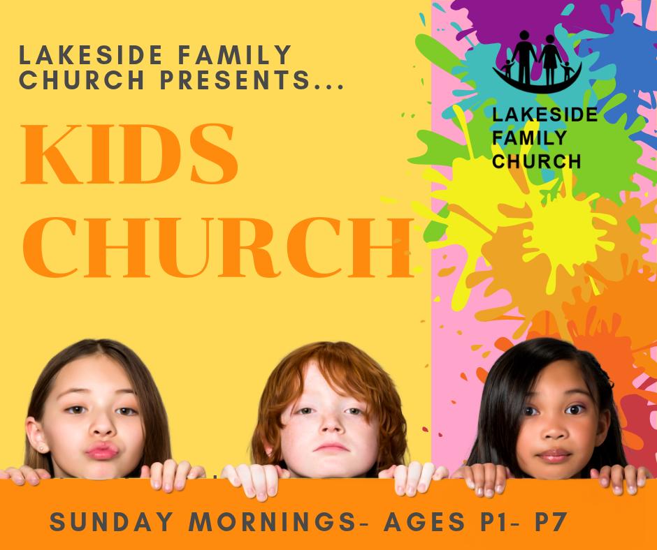 KIDS CHURCH SEPT 2019.png
