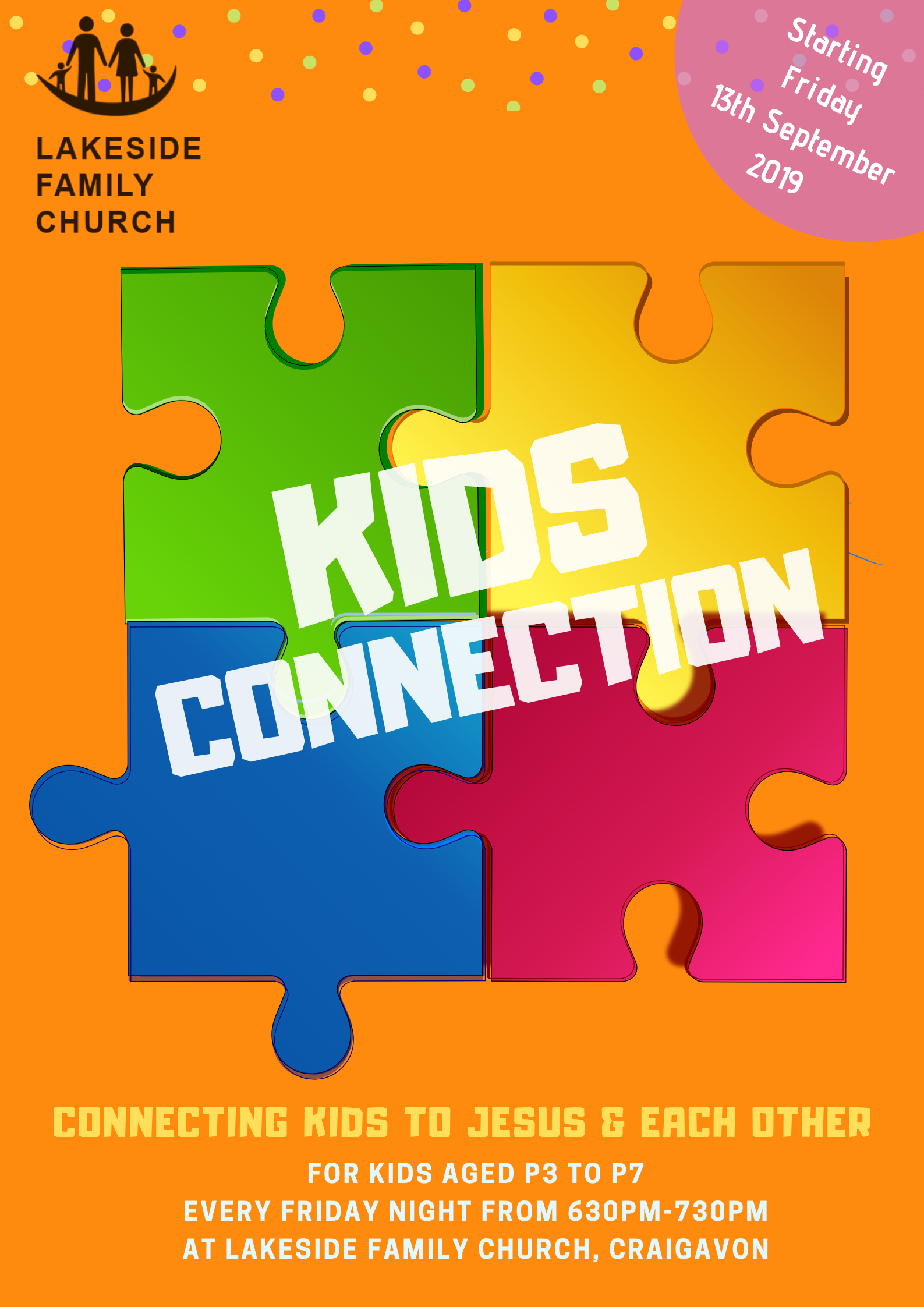 KIDS CONNECTION.png