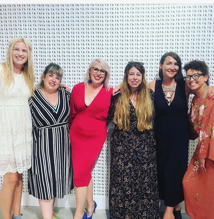 UK Interior Design Awards finalists 2018