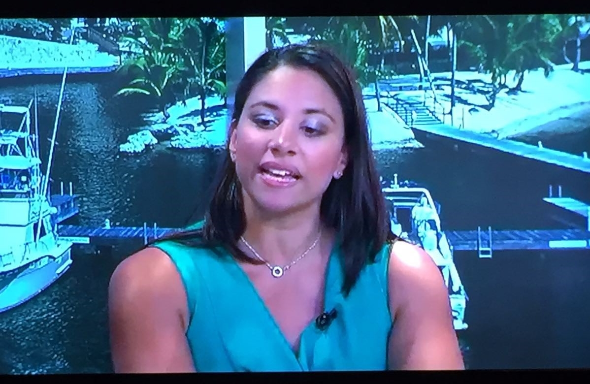 Kalila on Cayman27 interview 2 cropped.jpg