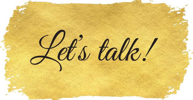 lets talk_sm.png