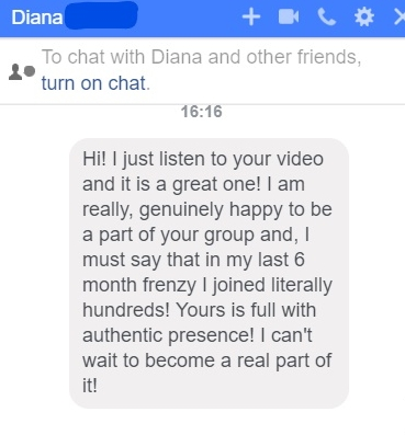 Testimonial for FLC FB Group Diana B.jpg