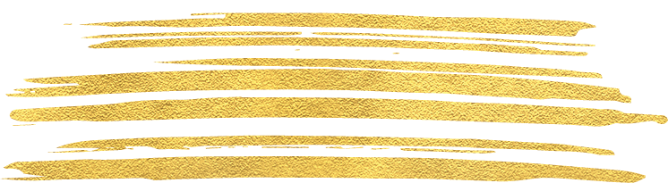 gold swoosh lines.png