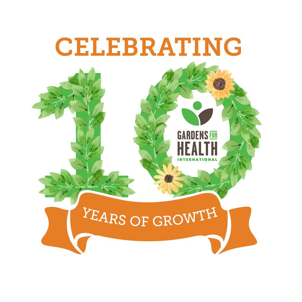 10-Year-Logo2X.png