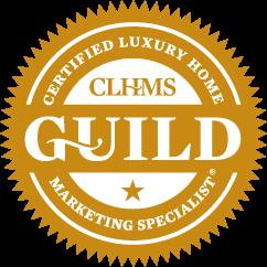 million-dollar guild.png
