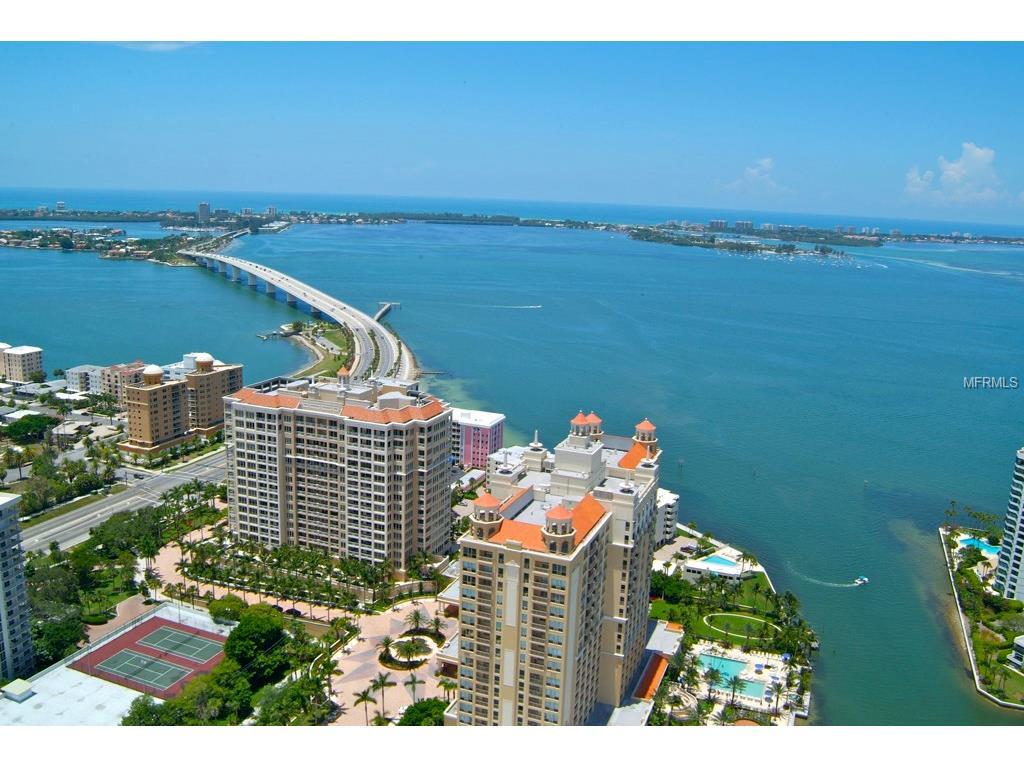 aerial view day  ritz.jpg