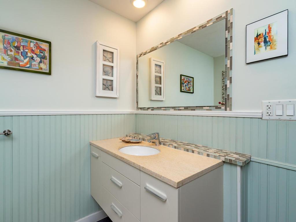 7840 Midnight Pass Rd Sarasota-022-9-Chpteam 22-MLS_Size.jpg