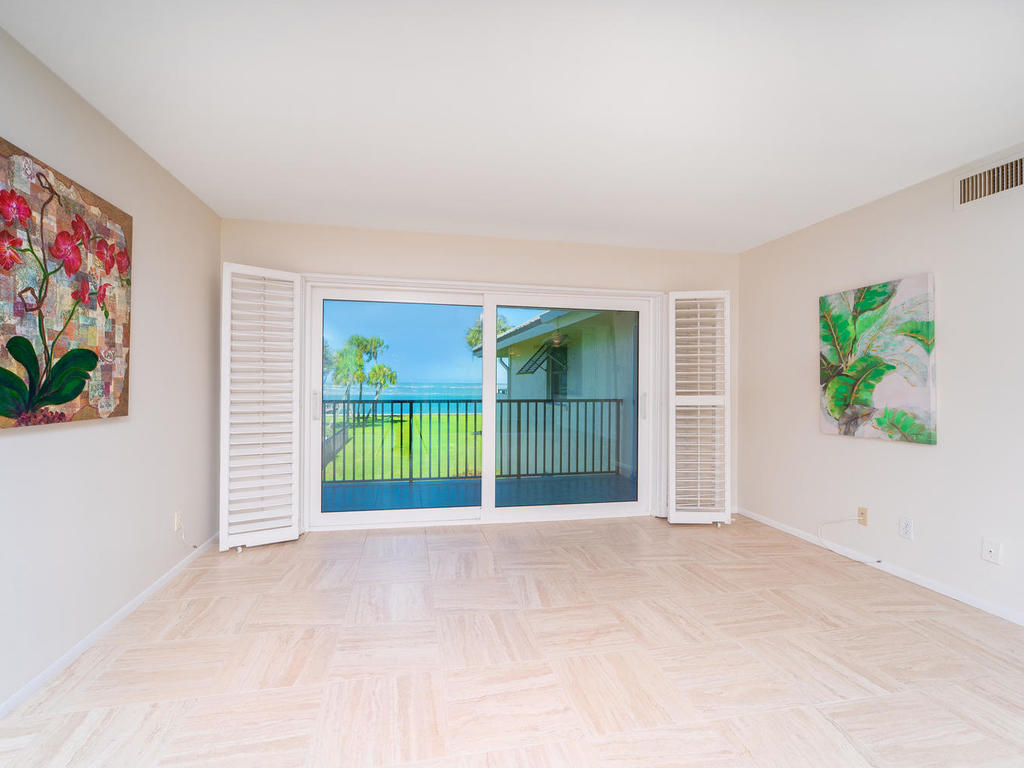 4660 Beach Rd Siesta Key FL-012-49-chpteam 11-MLS_Size.jpg