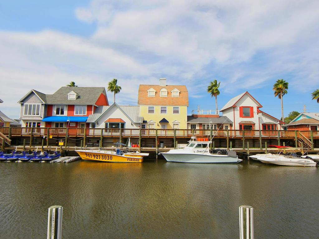 4660 Beach Rd Siesta Key FL-052-8-chpteam 51-MLS_Size.jpg