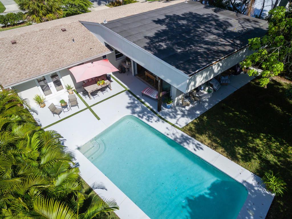 2346 Tangerine Dr Sarasota FL-048-48-chpteam 48-MLS_Size.jpg