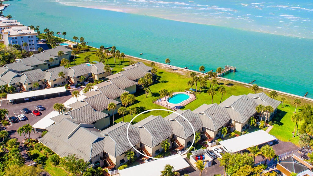 4660+Beach+Rd+Siesta+Key+FL-004-33-chpteam+3-MLS_Size.jpg