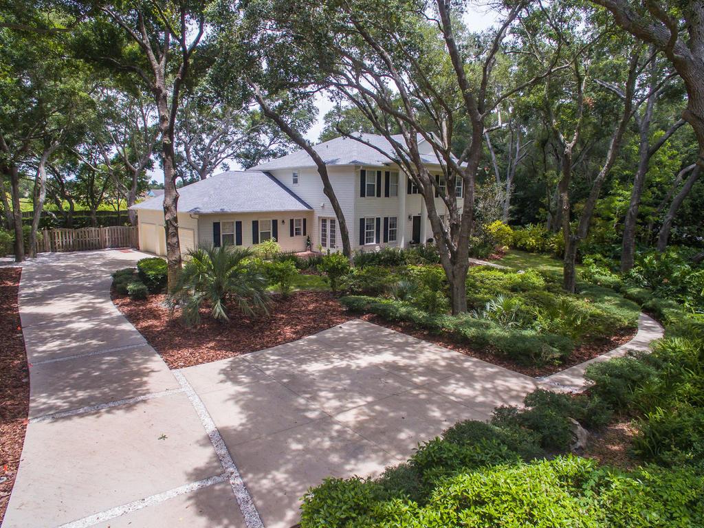 4609 Hidden Forest Ln Sarasota-047-044-chpteam047-MLS_Size.jpg