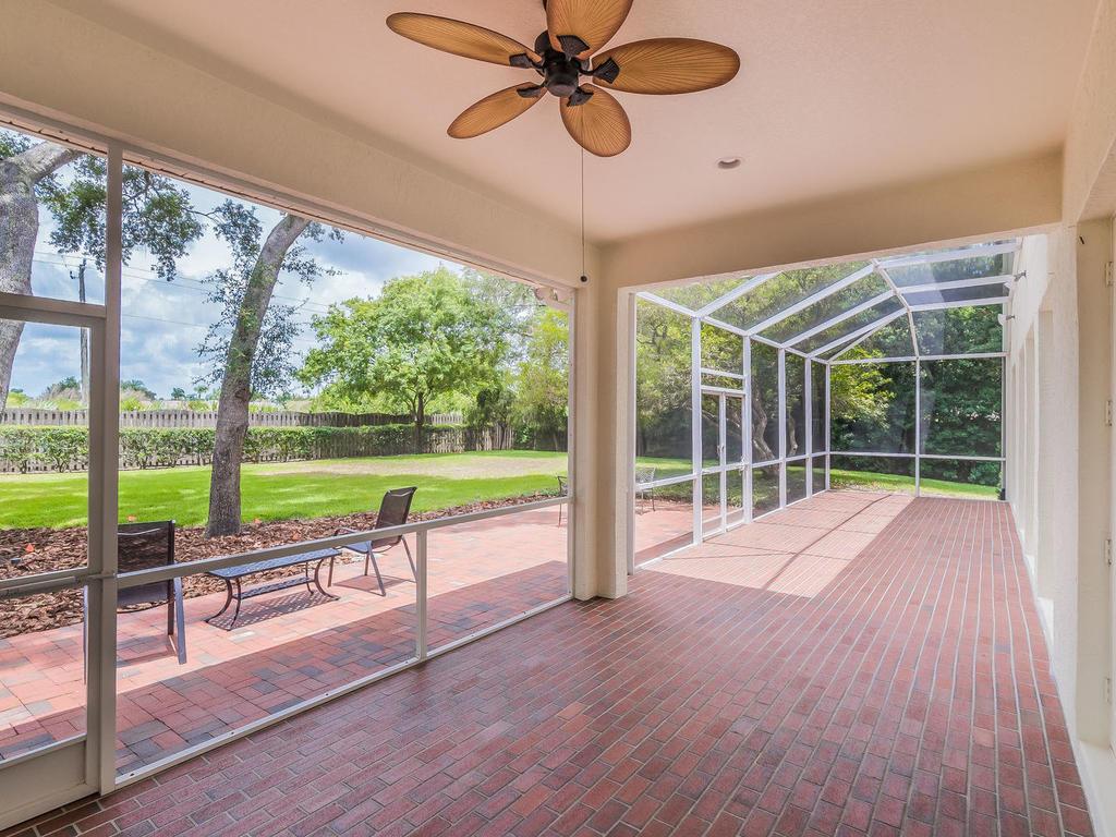 4609 Hidden Forest Ln Sarasota-037-045-chpteam038-MLS_Size.jpg