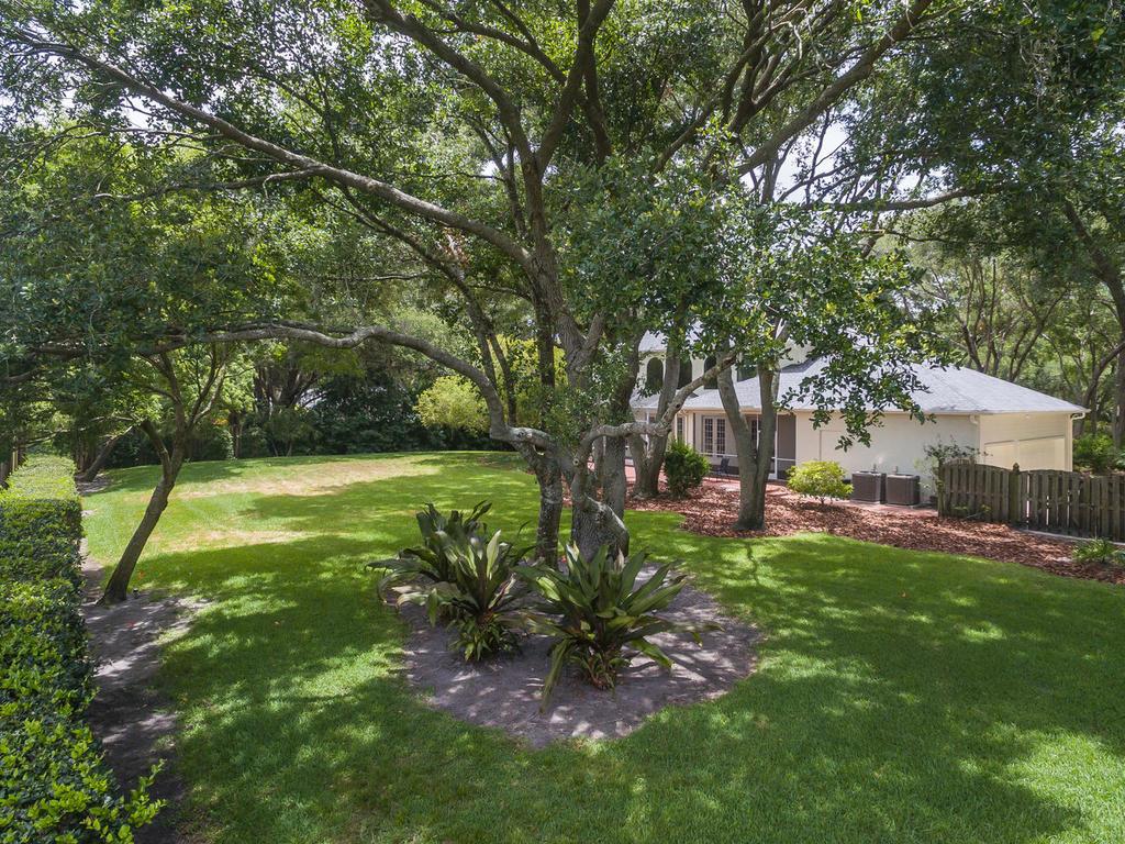 4609 Hidden Forest Ln Sarasota-043-037-chpteam043-MLS_Size.jpg