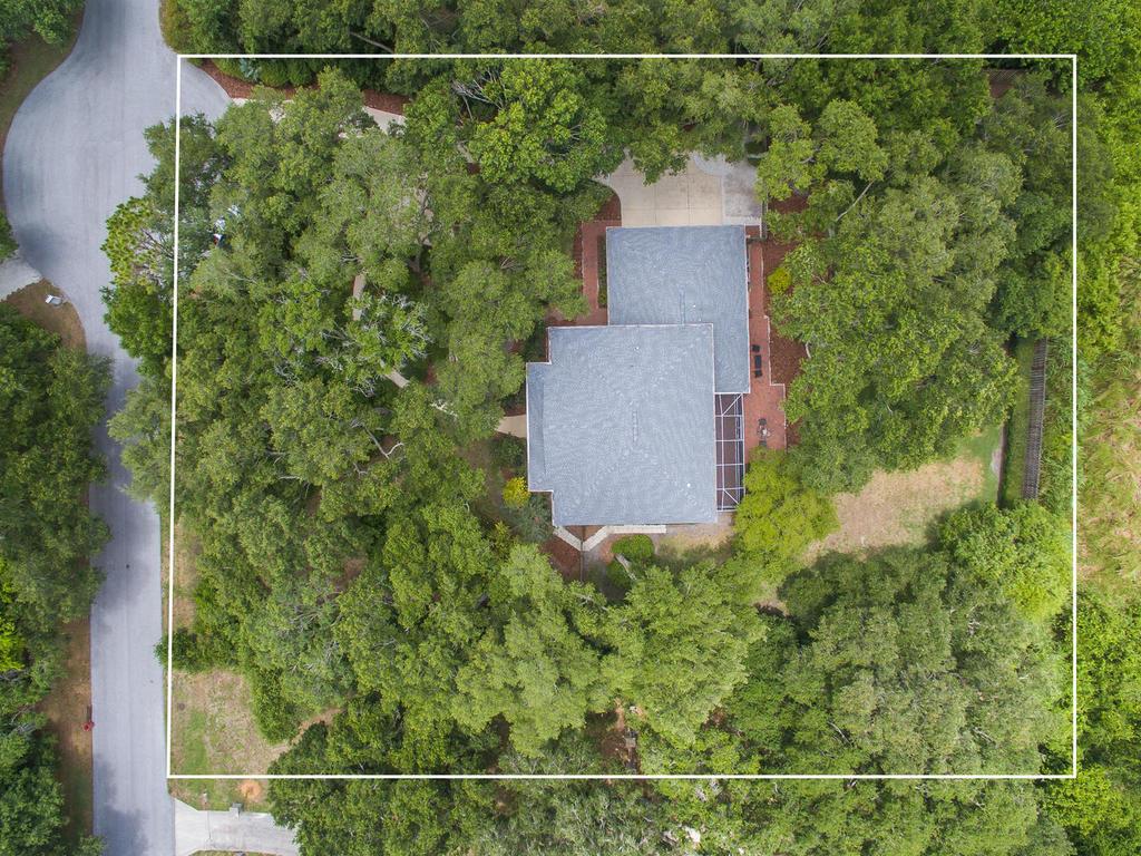 4609 Hidden Forest Ln Sarasota-001-001-chpteam001-MLS_Size.jpg