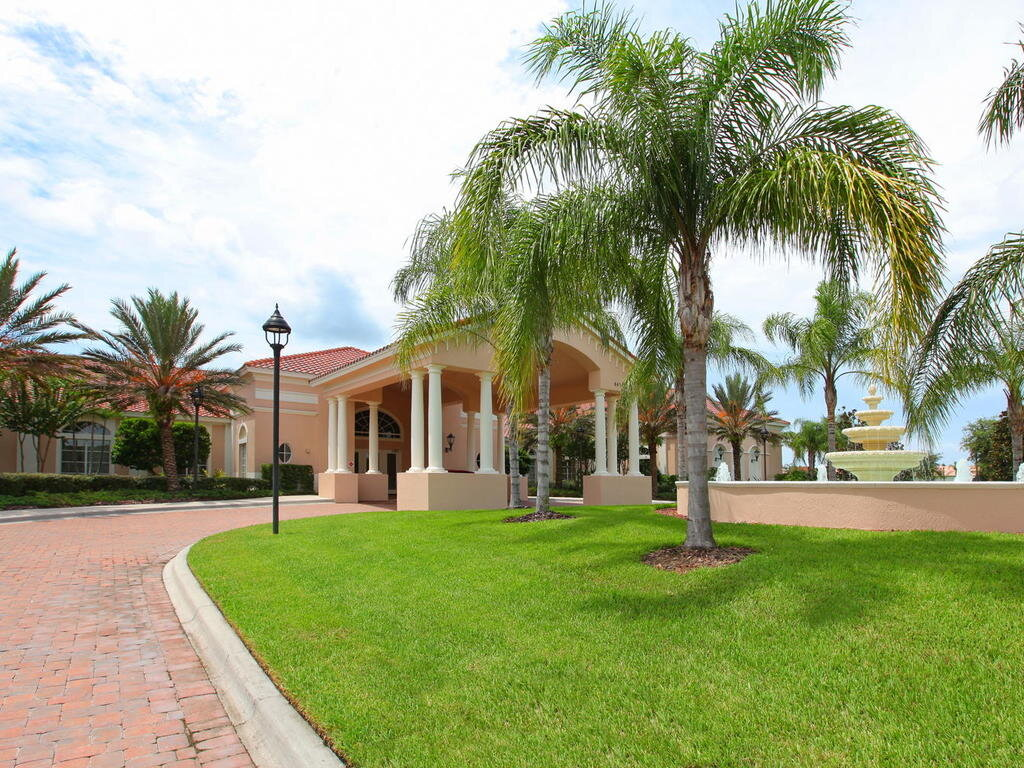 4219 64th Dr E Sarasota FL-047-047-CHPTEAM AMENITIES 002-MLS_Size.jpg