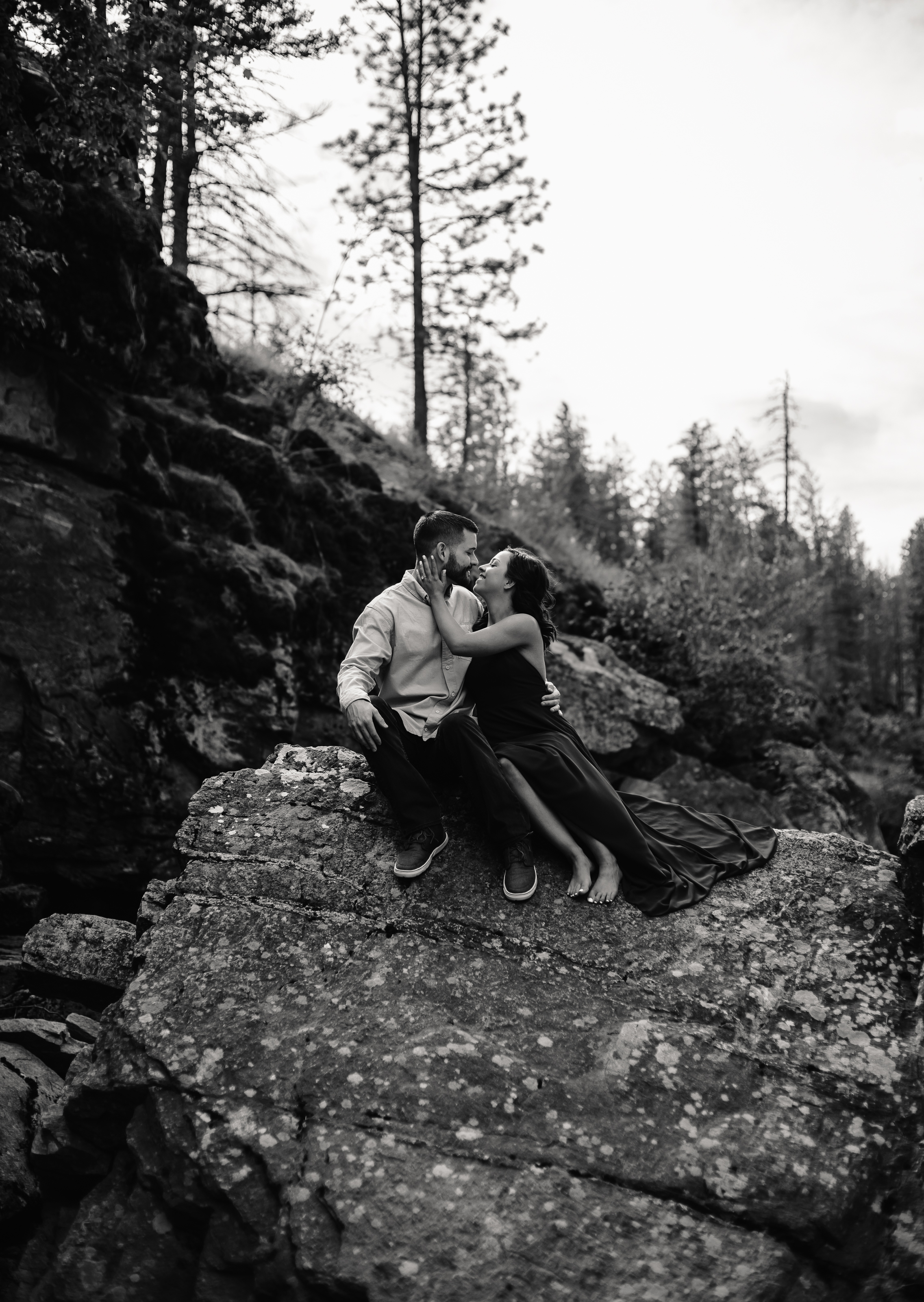 PostFallsRockyMountainEngagement-5943.jpg