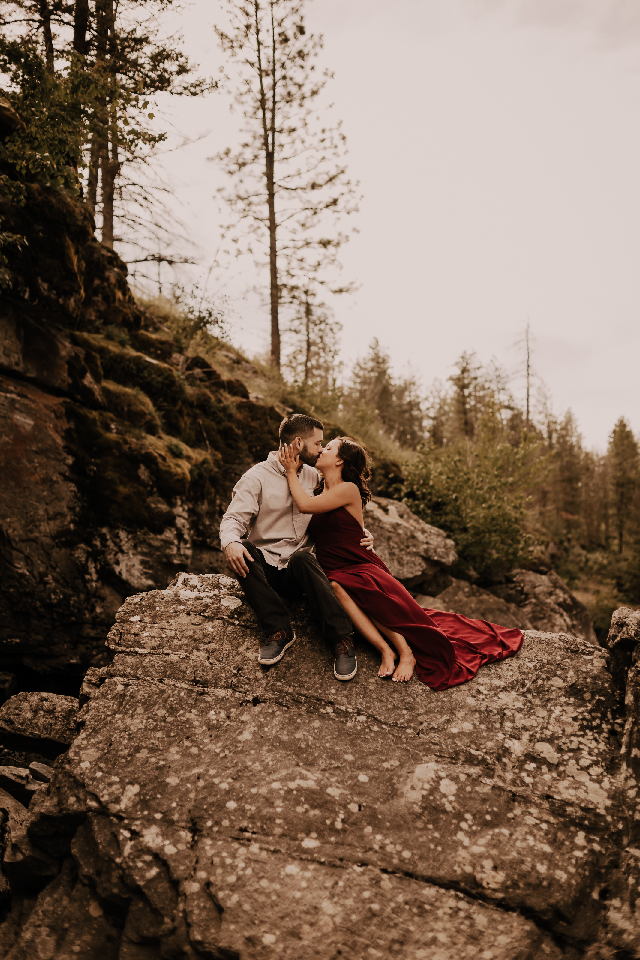 PostFallsRockyMountainEngagement-5945.jpg