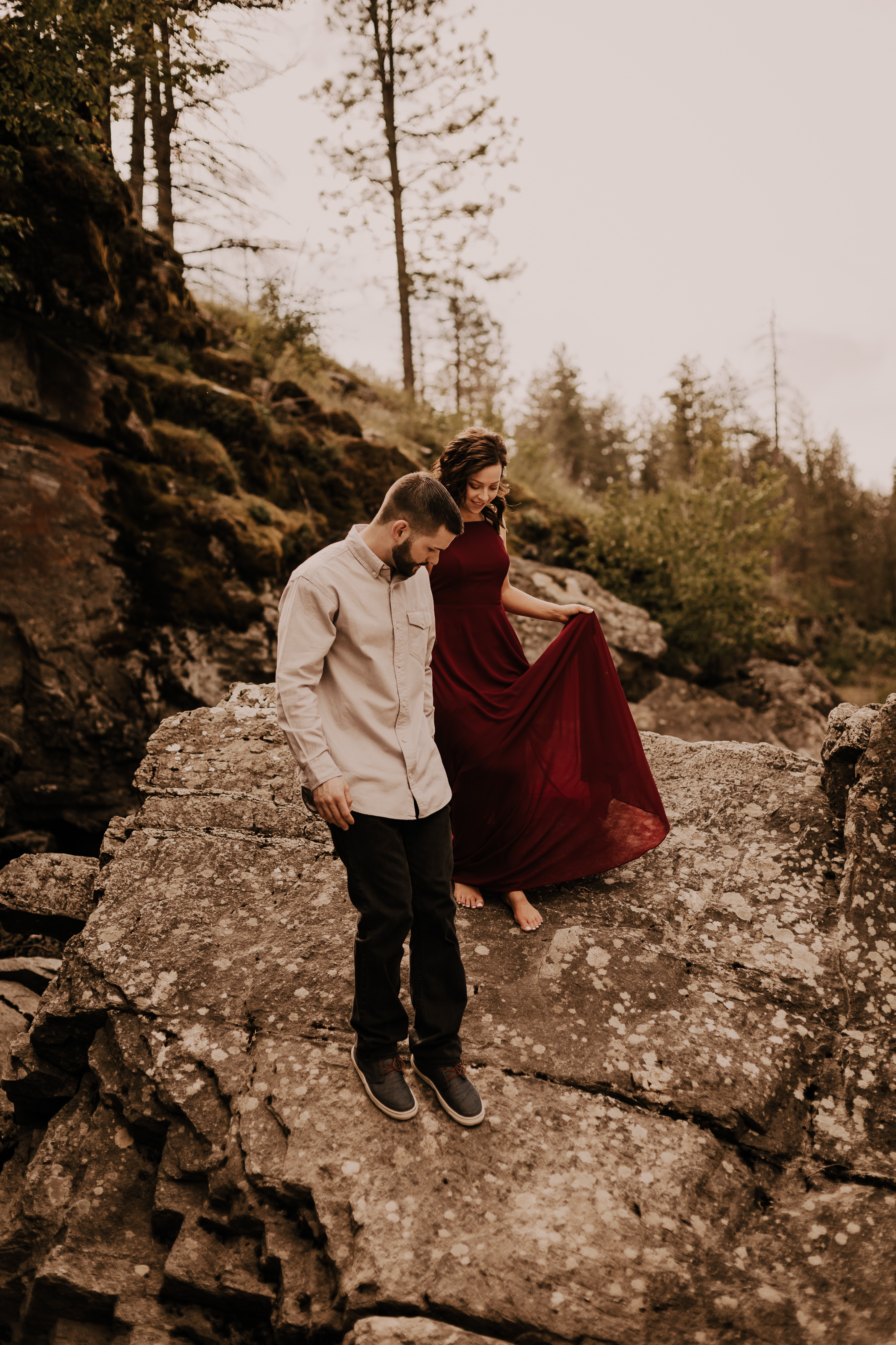PostFallsRockyMountainEngagement-5971.jpg