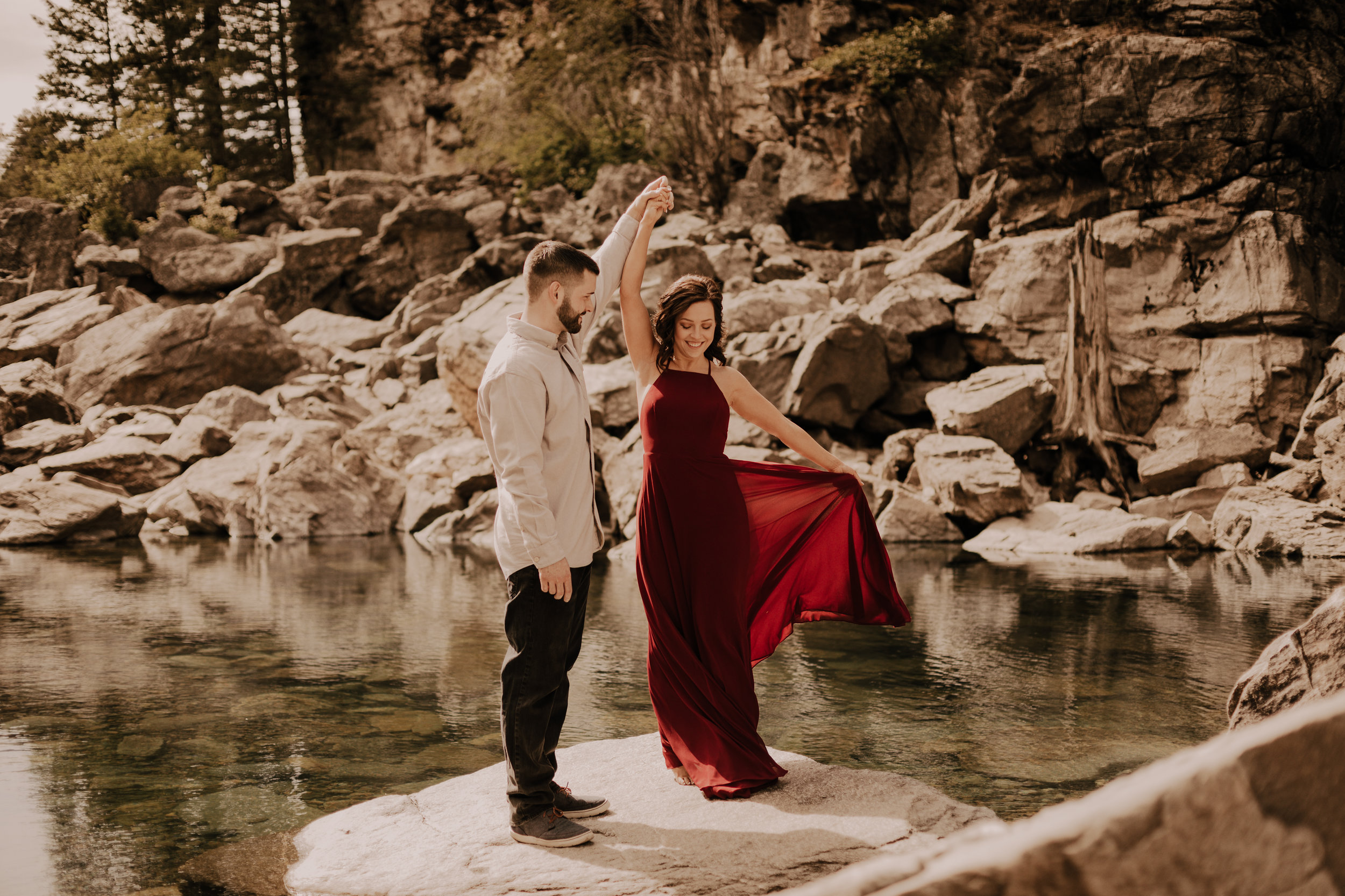 PostFallsRockyMountainEngagement-6218.jpg