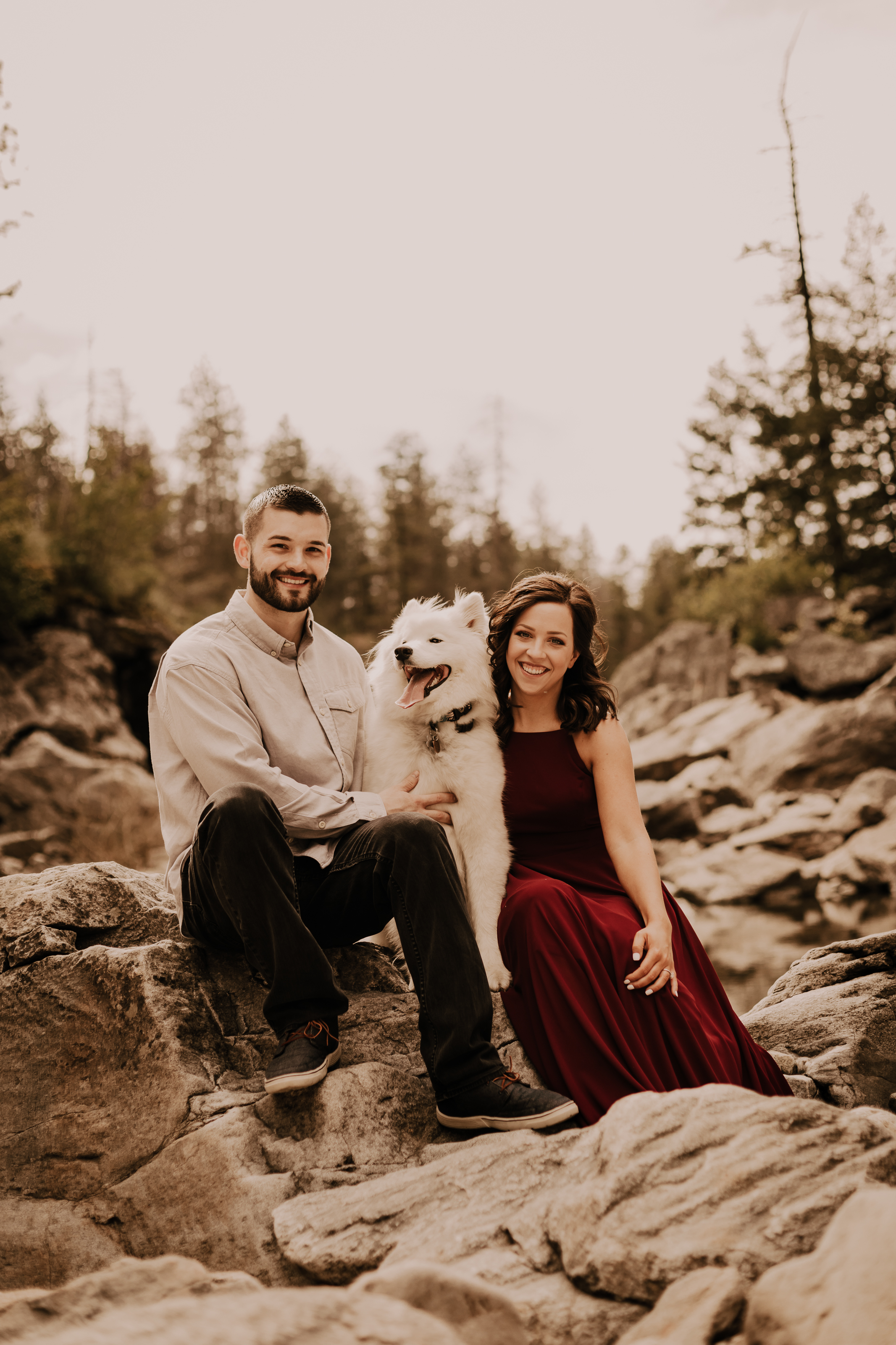 PostFallsRockyMountainEngagement-5881.jpg