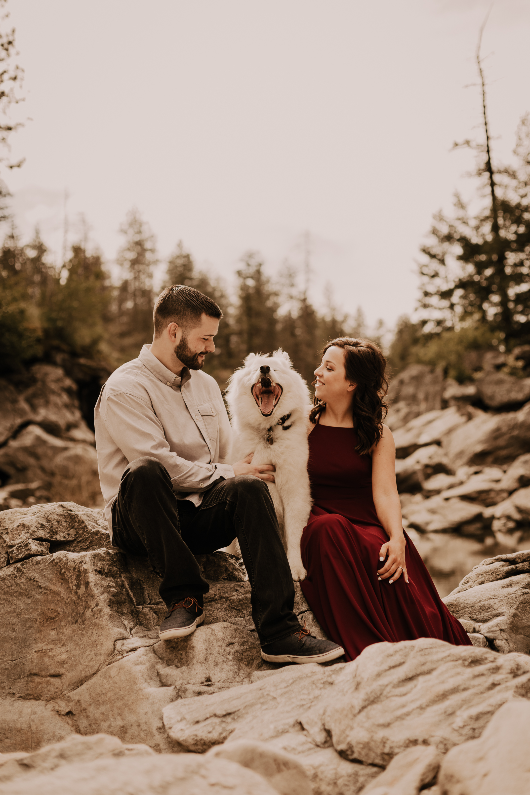 PostFallsRockyMountainEngagement-5891.jpg