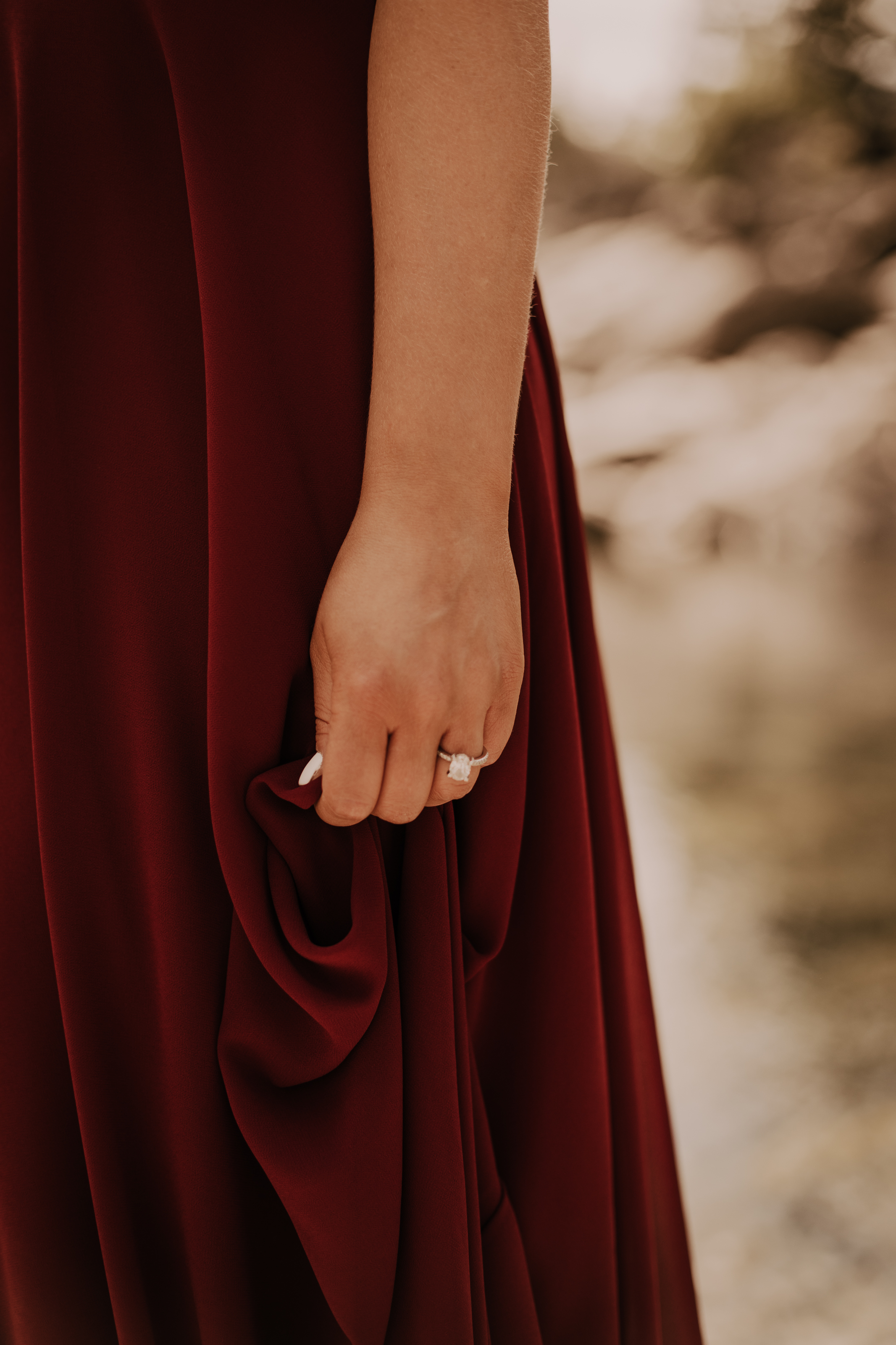 PostFallsRockyMountainEngagement-6153.jpg
