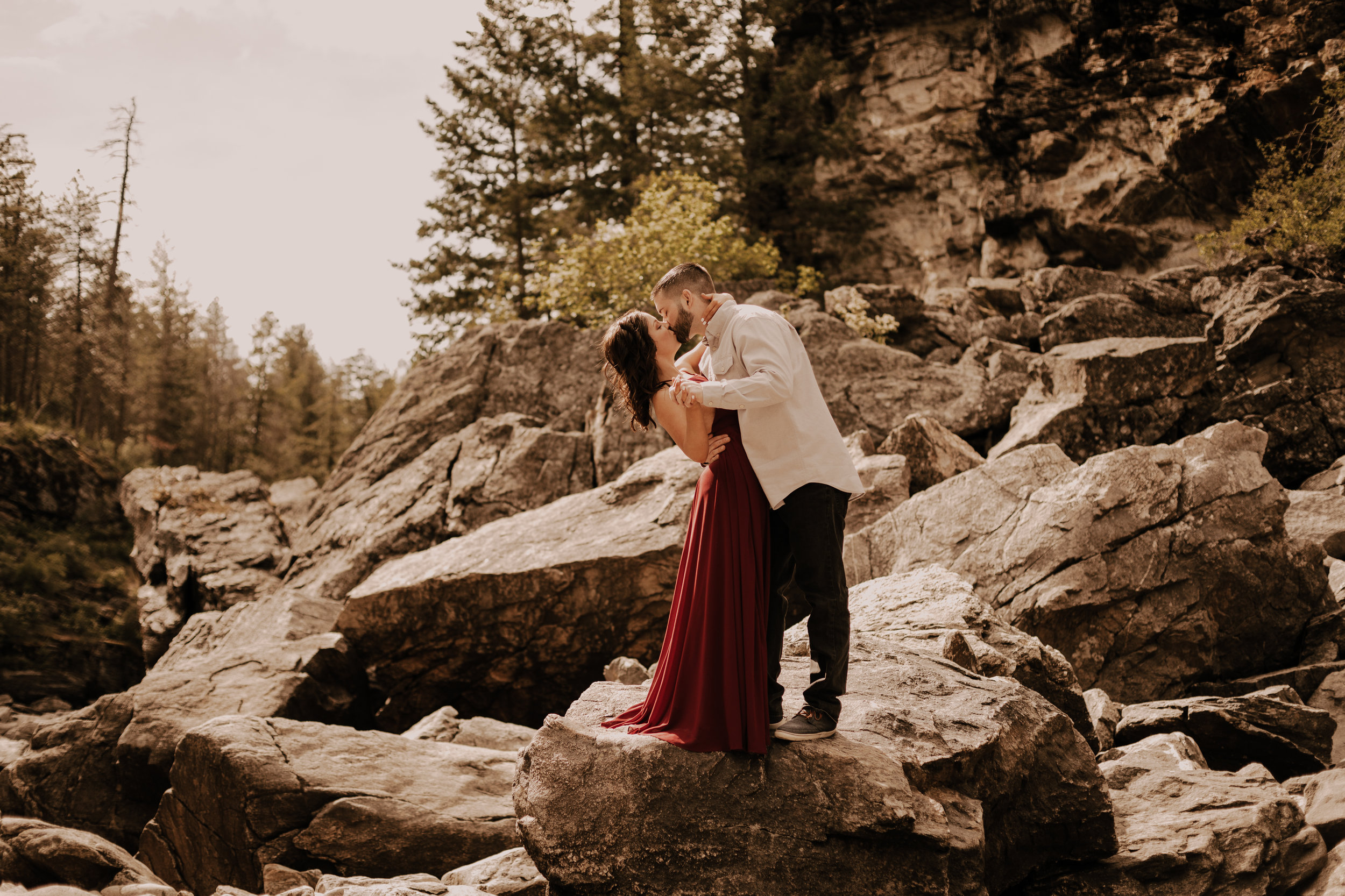 PostFallsRockyMountainEngagement-6439.jpg