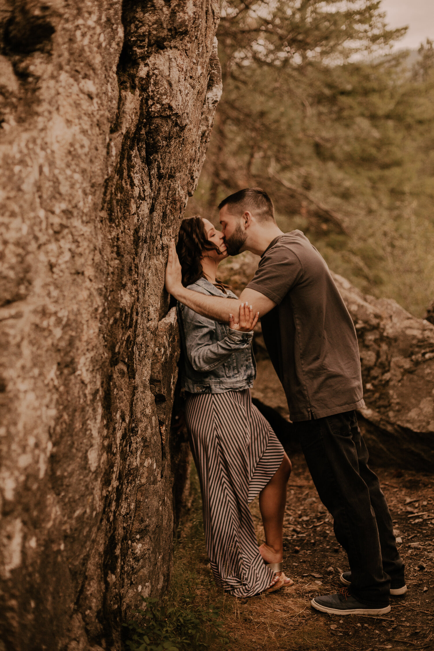 PostFallsRockyMountainEngagement-6996.jpg