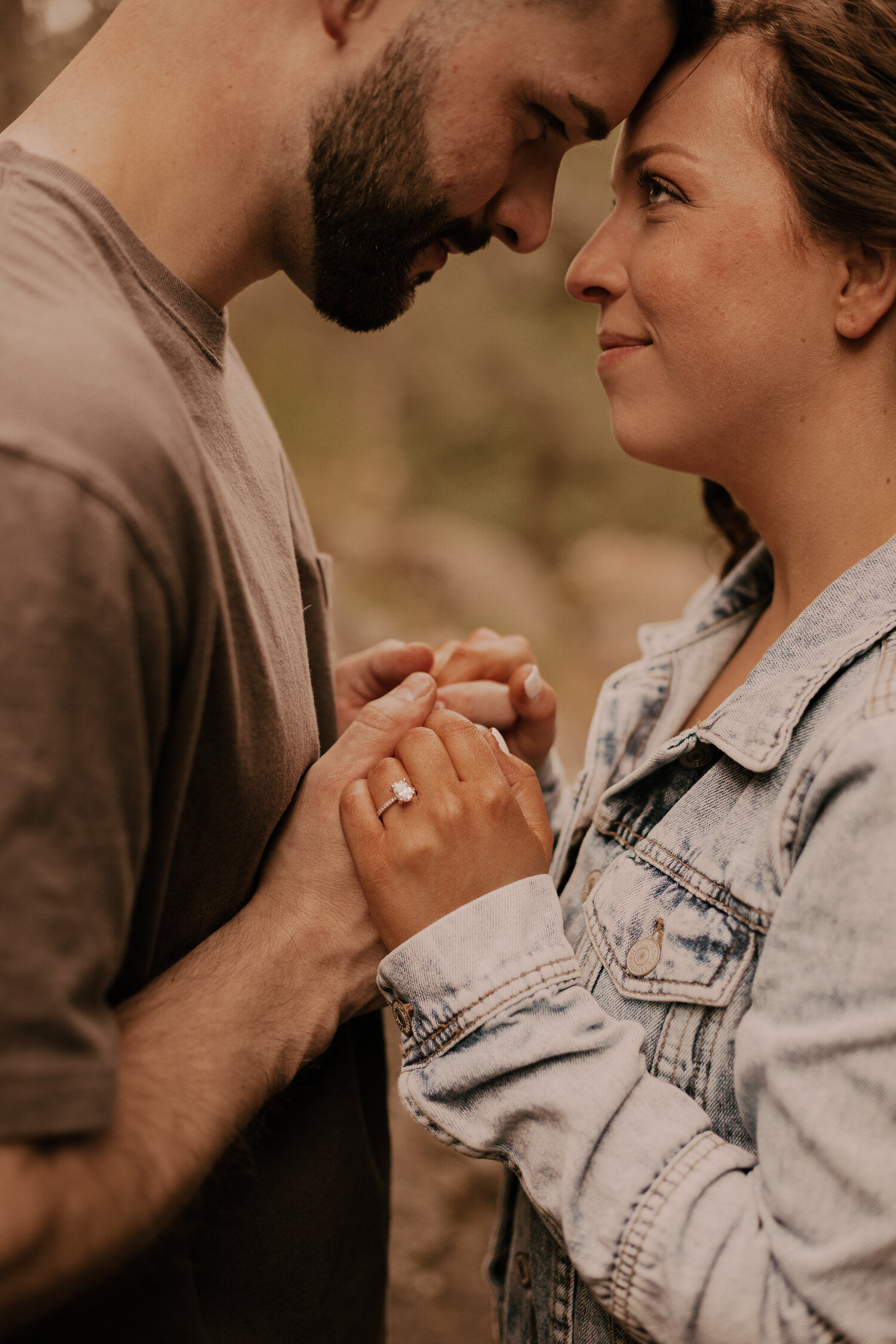 PostFallsRockyMountainEngagement-7130.jpg